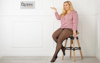 zbiorowe queen size